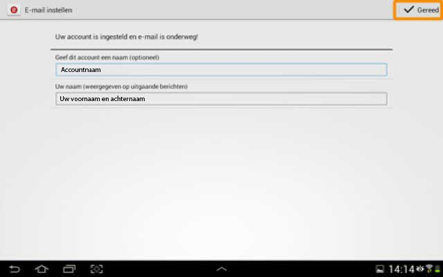 android tablet 7 instellen nl 08