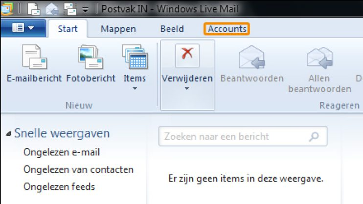 windows livemail nl 01