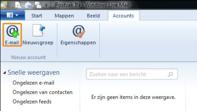 windows livemail nl 02