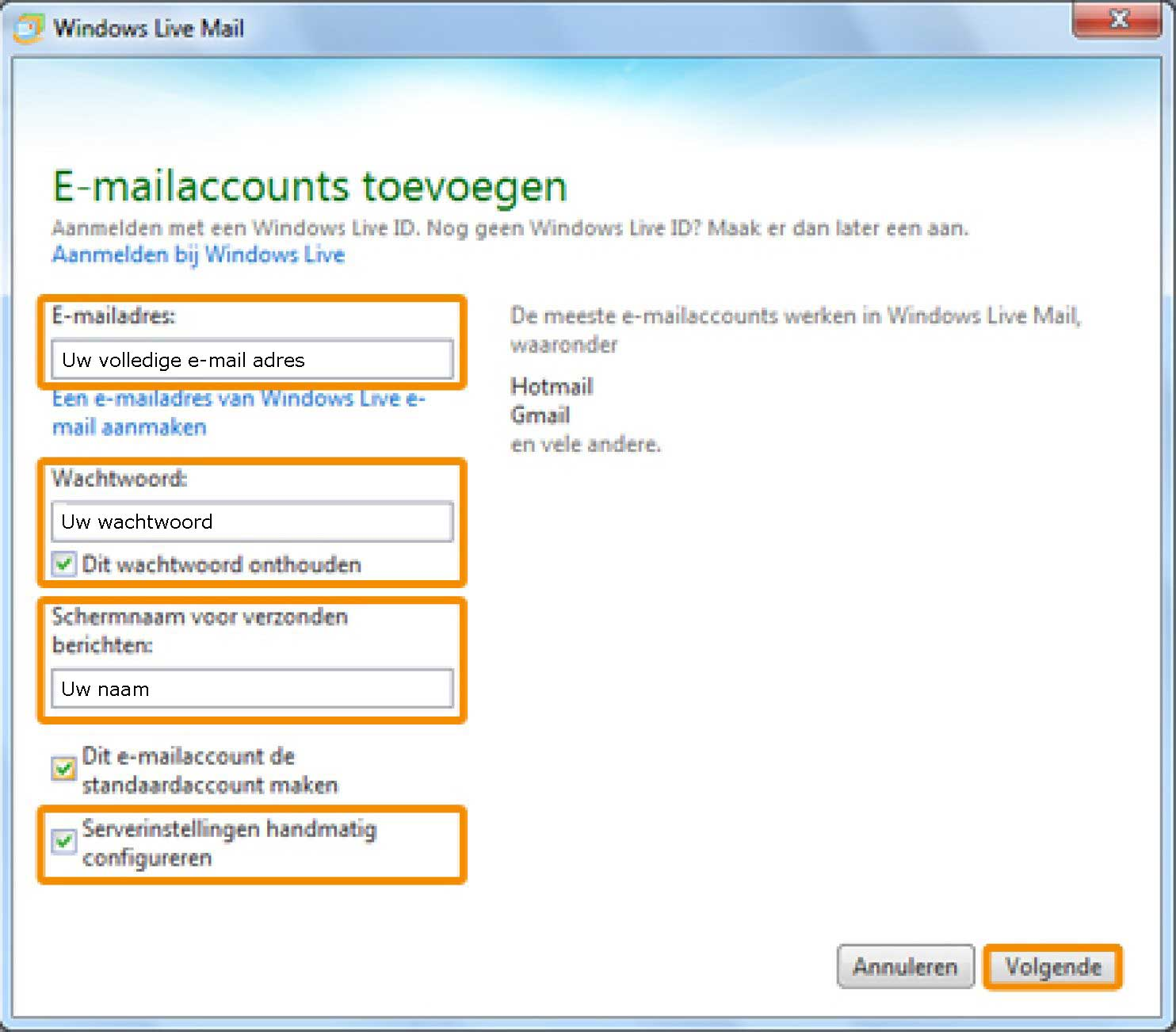 windows livemail nl 03