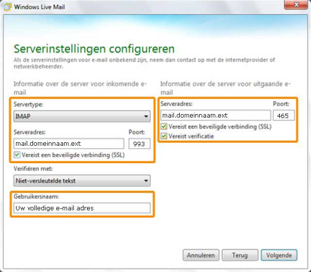 windows livemail nl 04