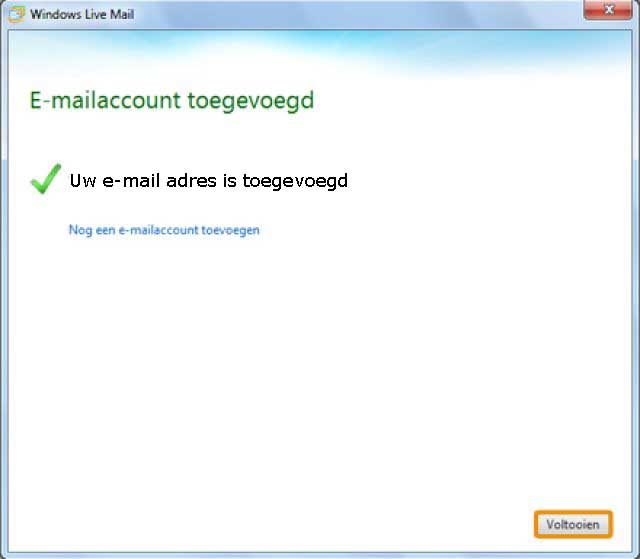 windows livemail nl 05